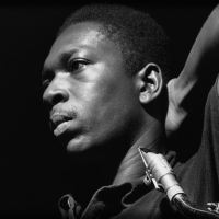 9 Little Known Facts About Jazz Great John Coltrane