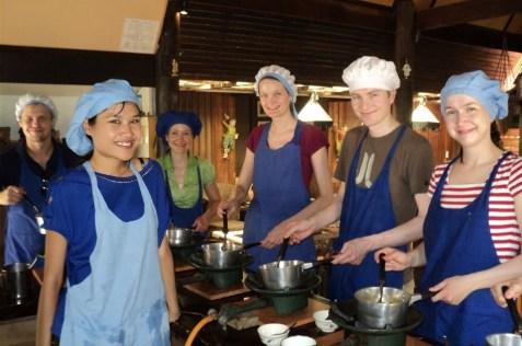 Cooking_School_2011