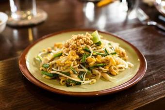 thai-cooking-course-hua4