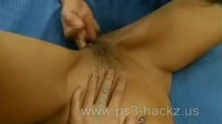 Sexy busty Thai In Hot Fucking For Money From Tourist