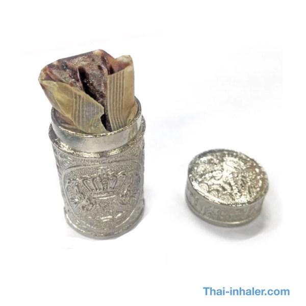 Jarungjit - Thailand Herbal Nasal Inhaler - 1 Piece