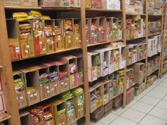 thai-store-1