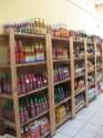 thai-store-2