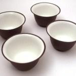 Chapei-Teeschale; Quelle: Wikipedia