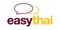 Easy Thai Logo