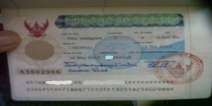 Thai Visa non-b picture