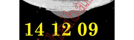 last thai lottery 1-6-2015 papers saturnian series
