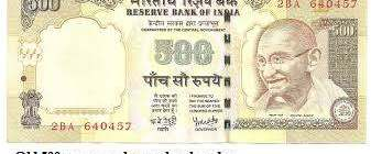 banned-500-rupee-note