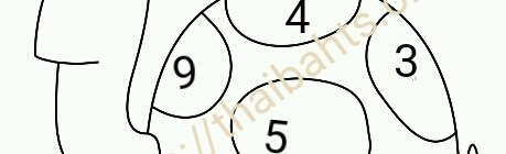Thai lottery results 16-12-2016 sketch-game paper
