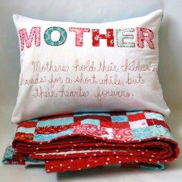 gift-ของขวัญวันแม่ทำเอง-2