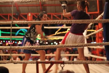 Женский бокс на Патонге thaichata.ru