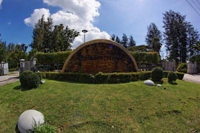 6. king Rama IX park (1)