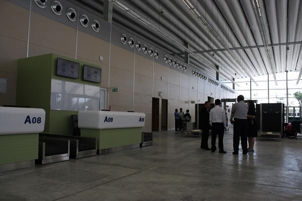 5. airport (3)
