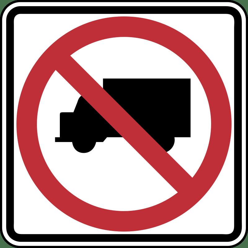 1. no truck (1)