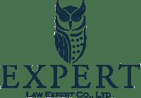 logo_Exp2