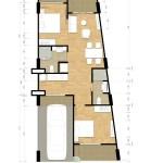 D:WORK20142014-09-24_Diamondcondo2014-12-01_Type Room1 Model (1)