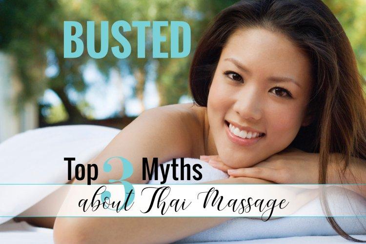 massage kildare