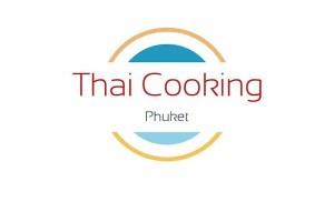 Thai Cooking Phuket