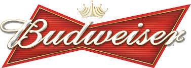 Budweiser Beer Thai Spice Restaurant