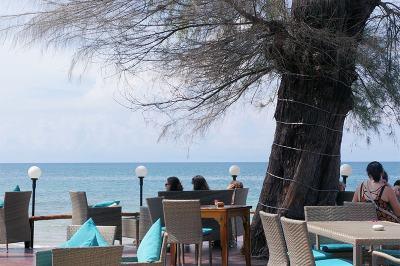 thai-house-beach-resort-ko-lanta-gallery-2018-04a