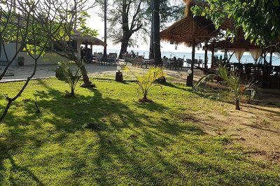 thai-house-beach-resort-ko-lanta-gallery-2018-48