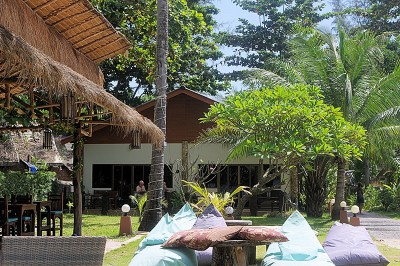 thai-house-beach-resort-koh-lanta-gallery-2019-10