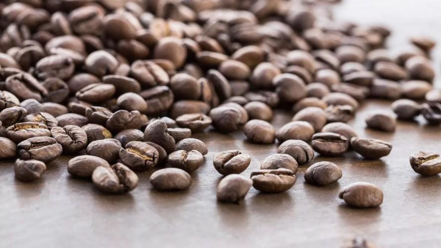 バンコクでハンドドリップコーヒーが飲める!Gallery Drip Coffee @National Stadium BTS