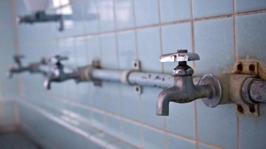 バンコクで髪が痛む?オススメ対処法はシャワーの軟水化!