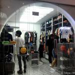 バンコク国内デザイナーのストリートファッションが取り揃う店【UNFOUND@サイアムスクエア soi1】
