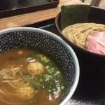 スクンビットのラーメン・つけ麺がうまい店6選+12店舗【2018年11月更新】