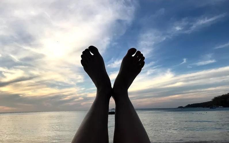 バンコクから片道500円の楽園「サメット島」の行き方・オススメホテルを地図付きで解説!
