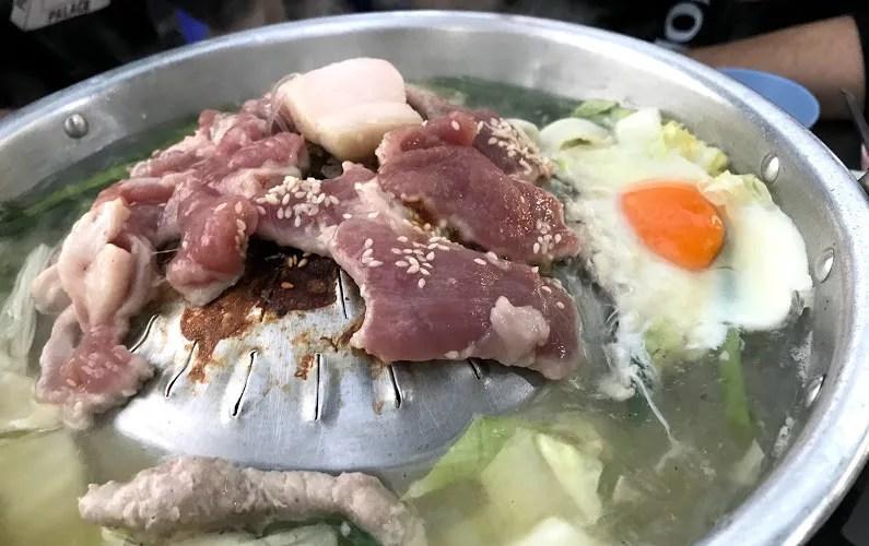 バンコクで食べられる本当に美味しいイサーン料理店4選