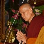 Buddhabhiseka