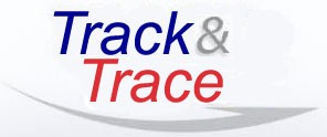 Track and Trace Parcel