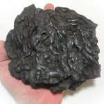 Giant size Lek Lai Kaya Siddhi Adamantine Substance