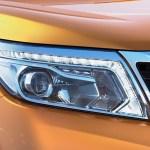 Nissan-NP300-Navara-12th-gen-headlight