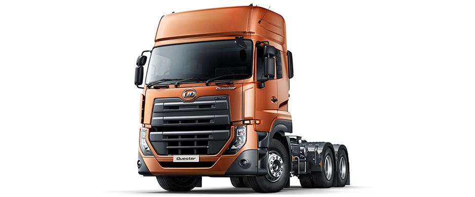 quester-gwe-truck-938x390