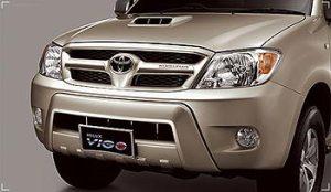 2004-Classic-Toyota-Hilux-Vigo6
