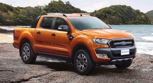 2015-Ford-Ranger-Wildtrak-orange