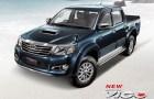 Toyota-Hilux-Vigo-Champ