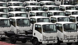 isuzu-trucks1
