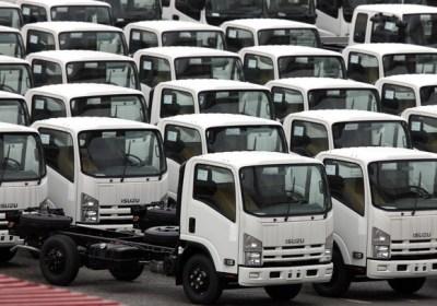 isuzu-trucks1