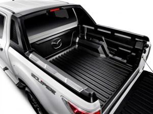 Mazda-BT-50-Pro-Eclipse-bed