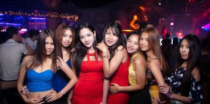 thai massage hammel modne kvinder dyrker sex