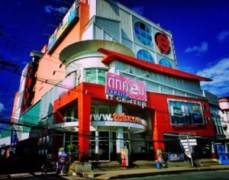 Tuk Com electronics mall pattaya