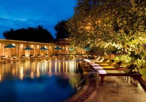 siam-bayview-hotel-pattaya-beach road