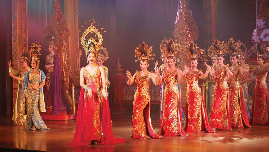 Ladyboy show phuket town-4389