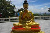 Wat Phra Yai 3
