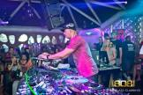 808 nightclub Pattaya 2