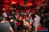 Mixx nightclub 2